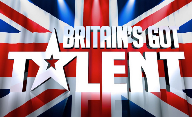 Britain's Got Talent Bollywest Fusion