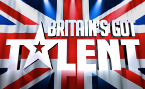 Britain's Got Talent | Bollywest Fusion