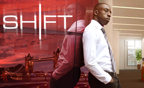 Shift | Short Film